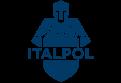 Italpol Group Spa