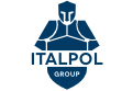 Italpol Group Spa