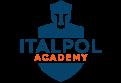 Italpol academy