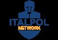 Italpol network