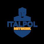 Italpol network big