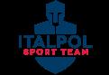 Italpol sport team