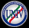 Associato UNIV - UNIONE NAZIONALE IMPRESE DI VIGILANZA