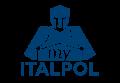 App MyItalpol