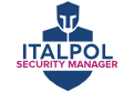 Security Manager Italpol
