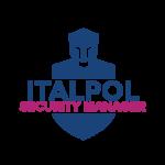 Security Manager Italpol