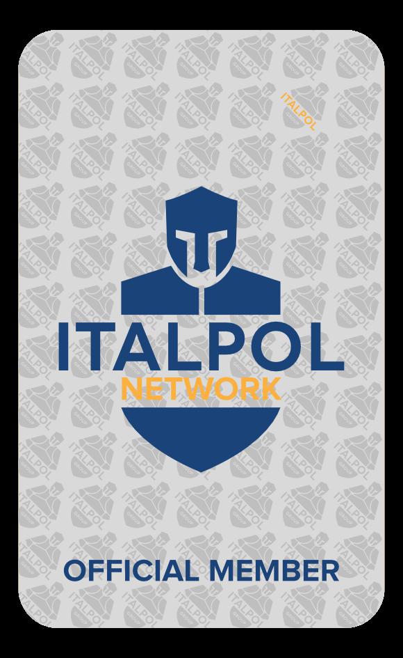 Tessera-Italpol-Network