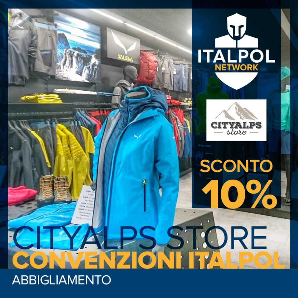 CityalpsStore_convenzione