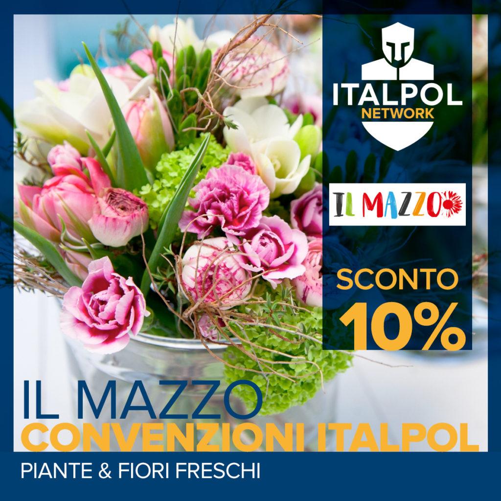 ILMAZZO_convenzione-ITALPOL