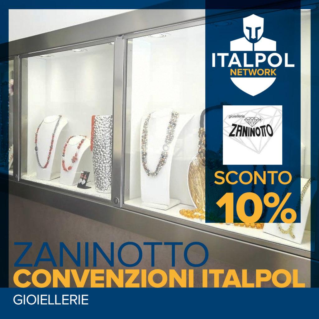 ZANINOTTO_convenzioni-ITALPOL