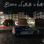 BUON NATALE A NOI DI ITALPOL