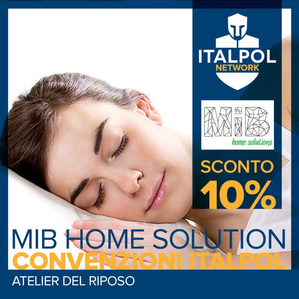 MIB_riposo convenzione italpol