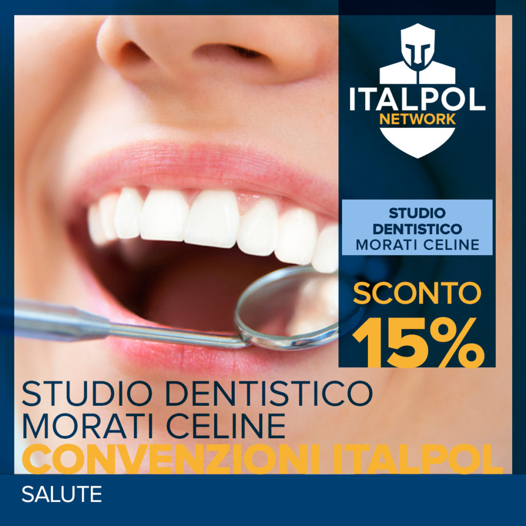 ST-dentisticoCELINE